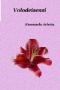 Presentazione silloge poetica 'Volodeisensi' di Emanuela Arlotta