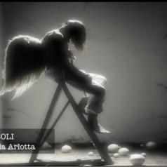 Video Poesia – Esser Soli – di Emanuela Arlotta