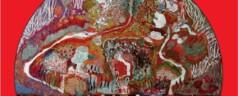 Recensione 'Il soffio delle radici' di Carla de Falco a cura di Emanuela Arlotta