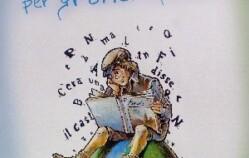 Presentazione 'Piccole fiabe per grandi sognatori' di Emanuela Arlotta